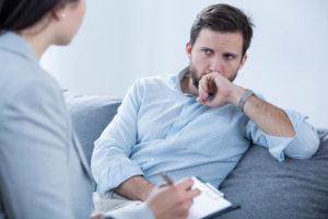 psychologischer berater anerkannt