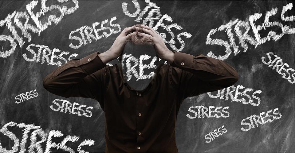 burnout-coach-ausbildung