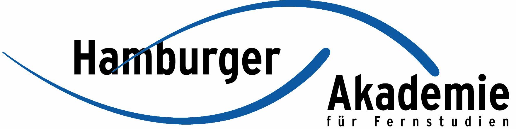 hamburger-akademie